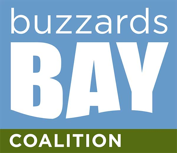 Buzzards Bay Coalition