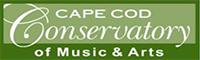 Cape Cod Conservatory