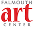 Falmouth Art Center