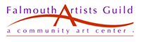 Falmouth Artists Guild