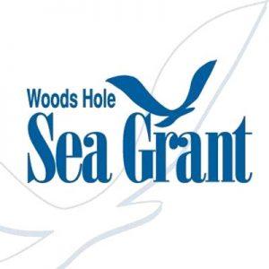 Woods Hole Sea Grant