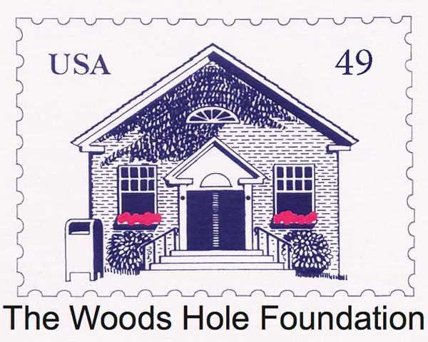 logo-woods-hole-foundation